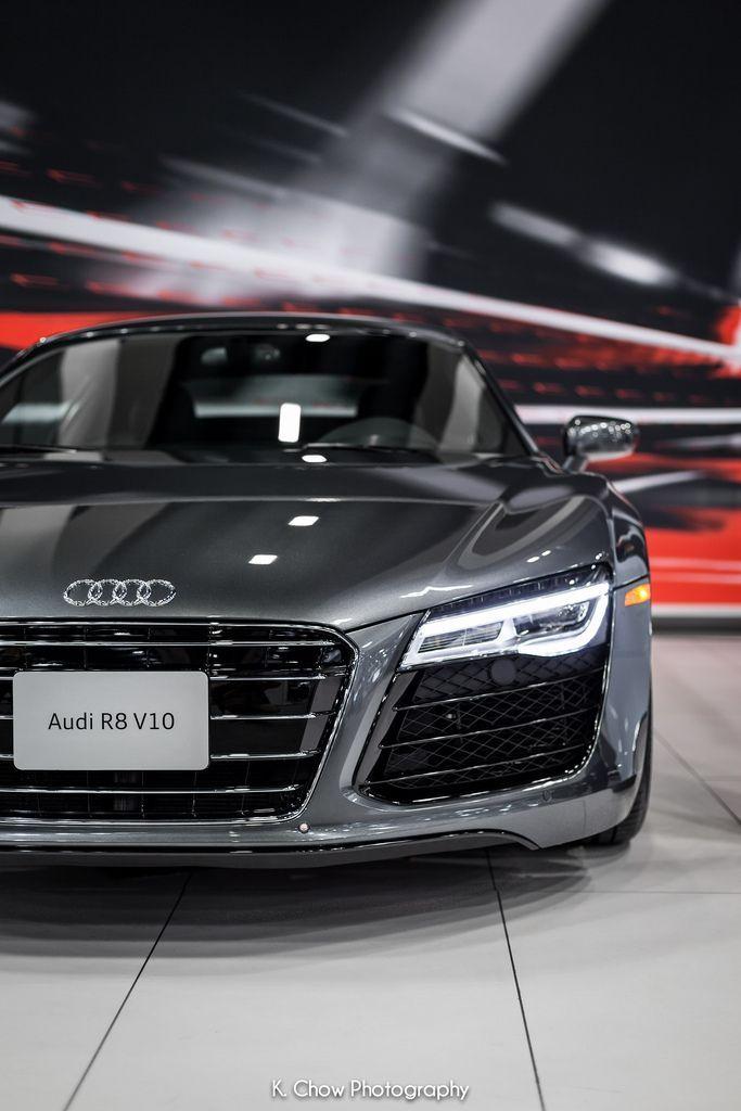Cool Audi 2017: Audi r8...  Cars & Bikes Check more at http://carsboard.pro/2017/2017/01/12/audi-2017-audi-r8-cars-bikes/