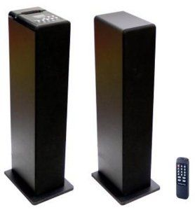Best Speakers Systems For Dorm Rooms