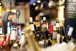 ruta gastronomica española, mejores restaurantes de tapeo en madrid, restaurantes de tapas en espana, alquiler local para restaurante madrid, alquiler de bares y restaurantes en españa