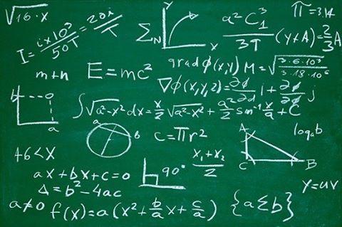 Equazioni di primo grado, leggi questo articolo su http://www.servizi-ingegneria.it/articolo_2016-06-16_01.html
