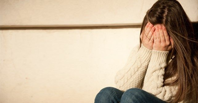 Would a Bullying Hotline Really Help? - http://nobullying.com/bullying-hotline/