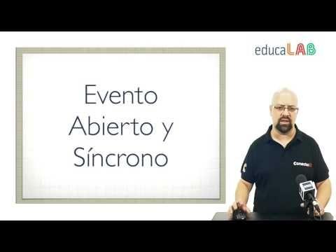 Unidad 6: 6.1. Aprendizaje permanente y pedagogías emergentes