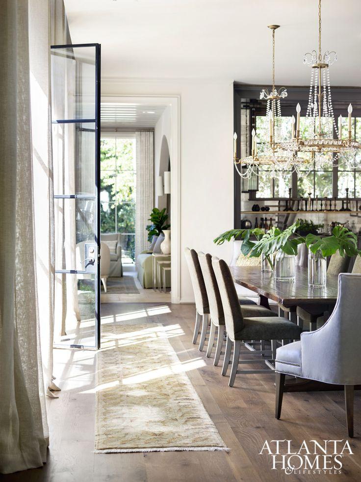 Best 25 atlanta homes ideas on pinterest - Home interior decorators in atlanta ga ...