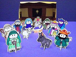 453 best sunday school images on pinterest for Bible school craft supplies