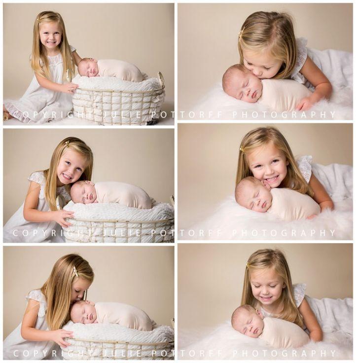 60 best Baby Failla images on Pinterest