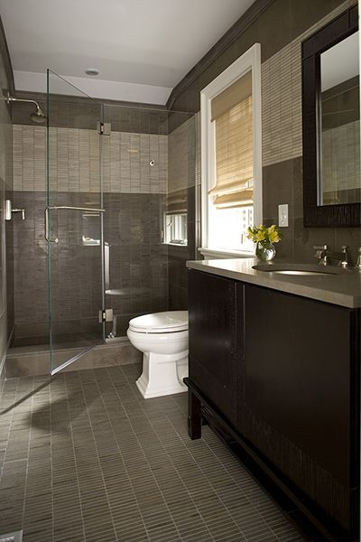 Best Limestone Images On Pinterest Bathroom Designs Bathroom - Bright bath mat for bathroom decorating ideas