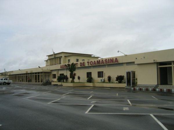 Toamasina Airport 001.jpg