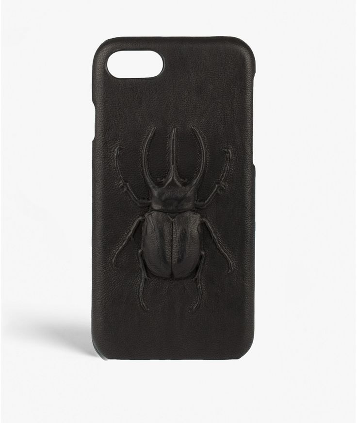 http://www.thecasefactory.com/sv/iphone-7/792-beetle-calf-black.html