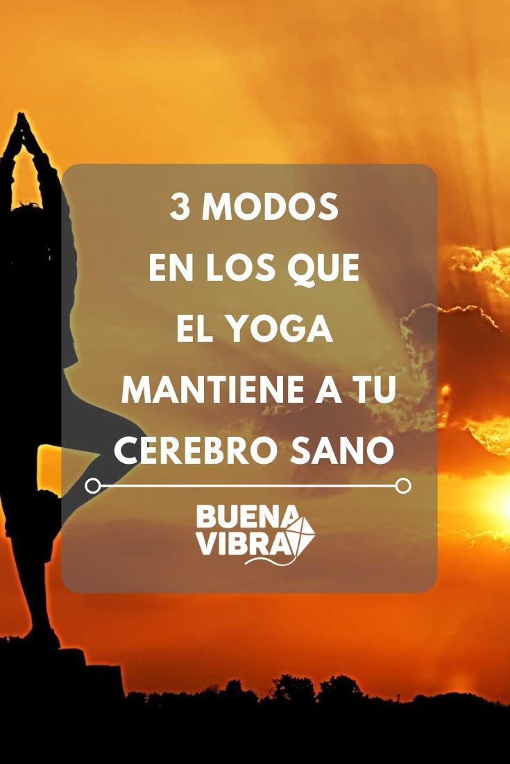 Te contamos las bondades y beneficios que brinda para nuestro cuerpo y mente esta práctica milenaria. Qigong, Yoga Meditation, Pilates, Spa, Mindfulness, English, Poses, Fitness, Shape