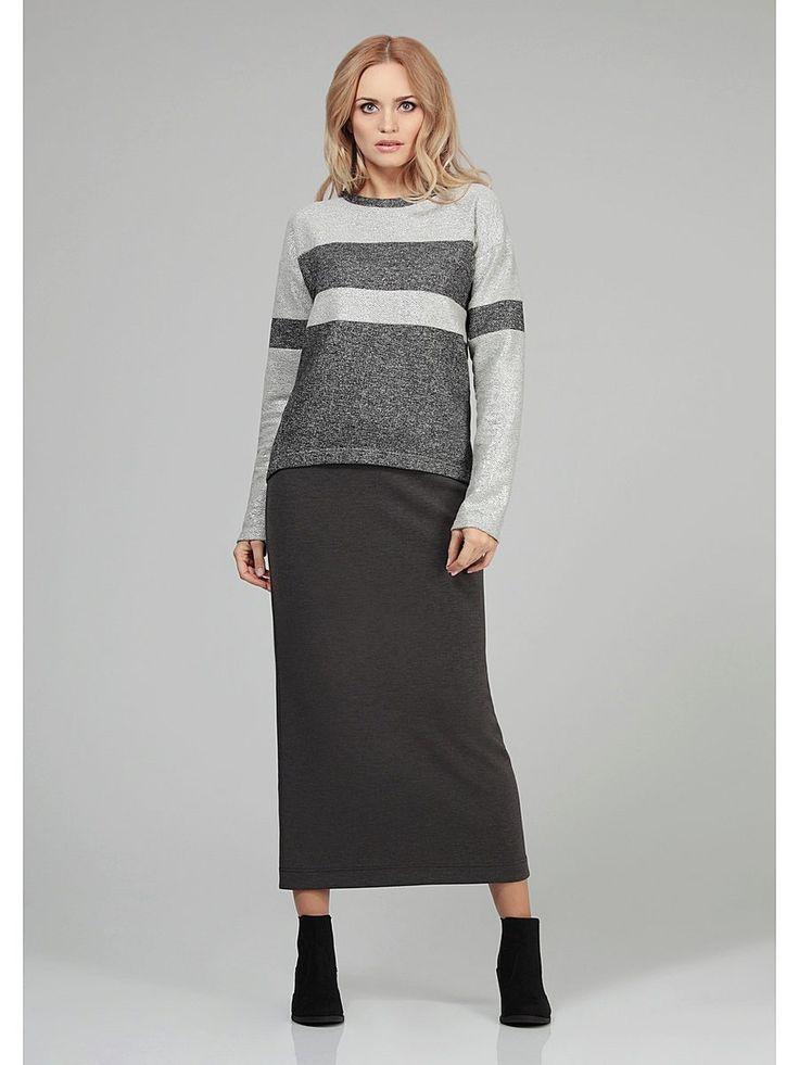 пышные юбки из фатина длинные купить