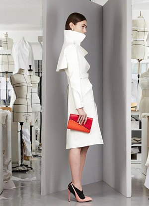 House Of Dior Pre-Fall 2013 Collection - 44FashionStreet.com