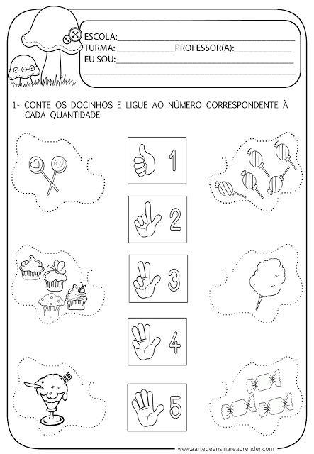 Искусство преподавания и обучения: Математические развлечения