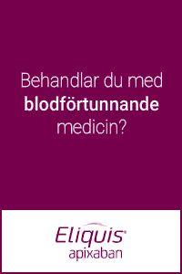 Bra om herpes och medicinering och hjärnhinneinflammation