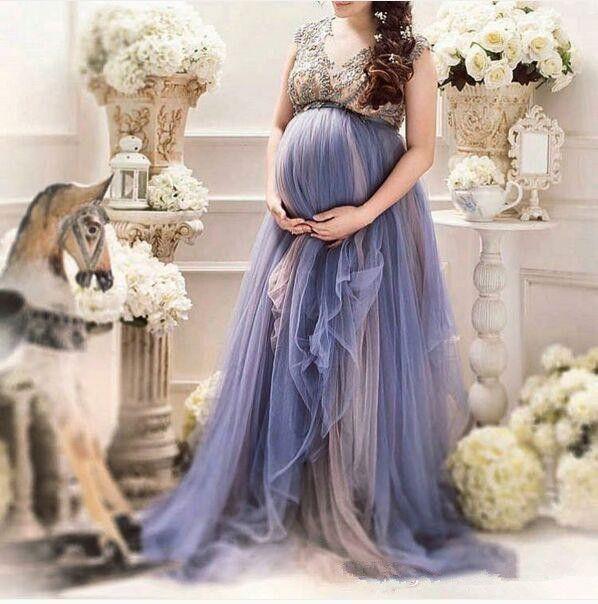 20. maternity evening dresses online | Plus Size Maternity ...