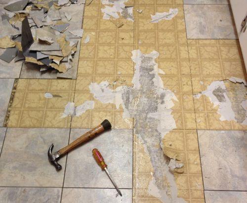 84 Best Floors Images On Pinterest Floors Brick Flooring And