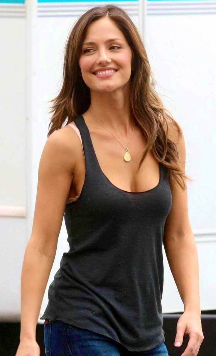 Makeup Minka Kelly Tattoo Pictures to Pin on Pinterest