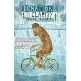 Donations to Clarity (Kindle Edition)By Noah Baird