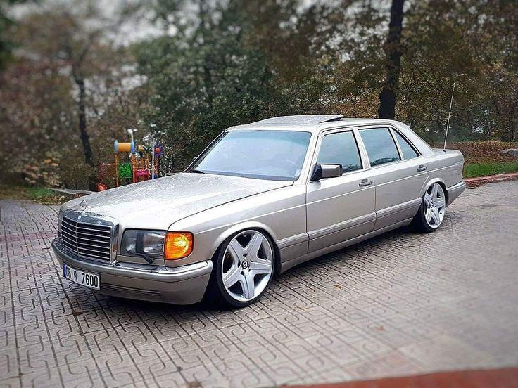 Pinterest 39 teki en iyi 59 mercedes turkey g r nt leri for Mercedes benz turkey