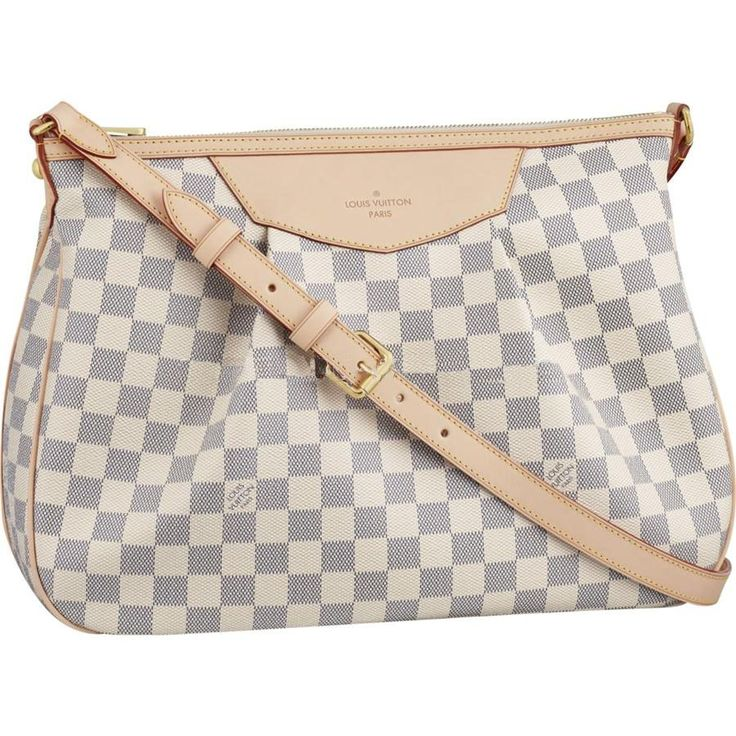 Louis Vuitton Siracusa Mm #Louis #Vuitton #Women http://www.louisvuittonso.com/Louis-Vuitton-Women-50/Louis-Vuitton-Handbags-60/louis-vuitton-siracusa-mm-p-1634.html , For sale now...check it out!!! ❤❤♥
