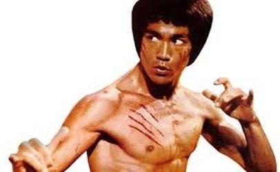 ¿Quién fue en realidad Bruce Lee?