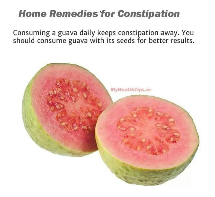 The 25 best figs for constipation ideas on pinterest figs fiber the 25 best figs for constipation ideas on pinterest figs fiber fig alcohol recipe and vanilla figs recipe ccuart Image collections