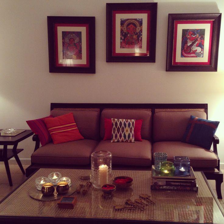 #coffeetablestyling #indiska #fabindia #Dithi #homesrus #shadesofindia #Jaypore