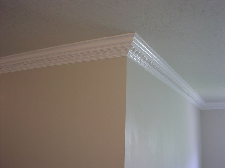 Ceiling Molding Design Ideas ceiling molding design ideas Image Detail For Crown Molding Crown Moldingsmouldingriver Parkceiling Ideascrowns