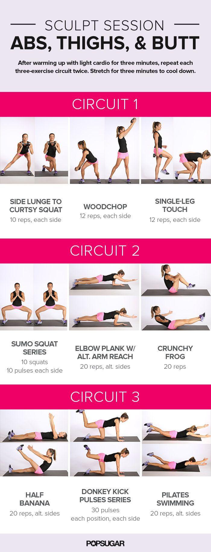how to get flexibility for bridge