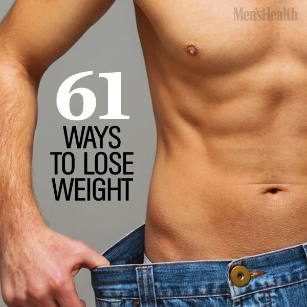 Best 25 Acupuncture For Weight Loss Ideas On Pinterest: 25+ Best Ideas About Weight Loss Workout On Pinterest