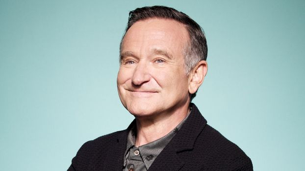 We Miss You Robin Williams Remembering the Actor on His Birthday