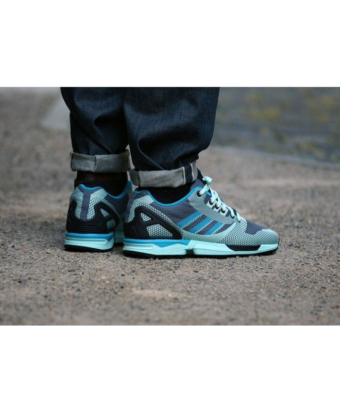 online store a7cd5 a6521 New Adidas Zx Flux Mens Buying Now For Cheap T-1638 | adidas ...