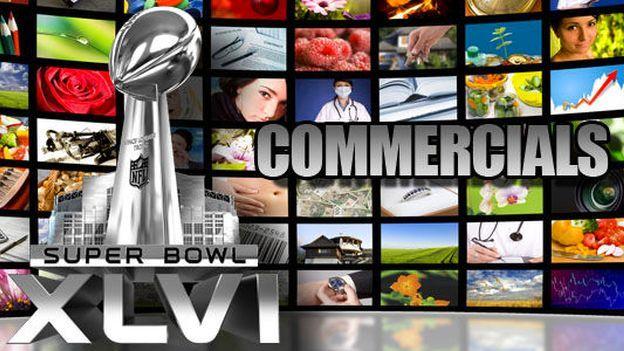 El esperado Super Bowl 2016 se realizará este domingo en el Levi's Stadium de Santa Clara, California. Este gigantesco evento, visto por más de cien millones de personas en todo el mundo, significa una oportunidad inmejorable para las marcas que quieran llegar a las masas con sus anuncios. Febrero 02, 2016.