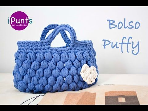 2 colours punto mellie - YouTube