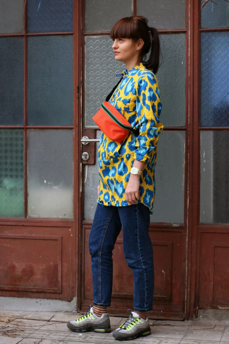 www.bumbagr.com bumbagr style  streetstyle