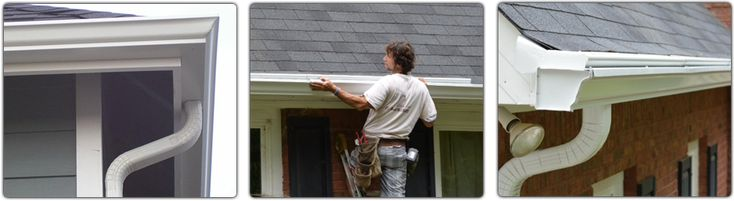 1000+ ideas about Gutter Cleaning on Pinterest - Roof ...