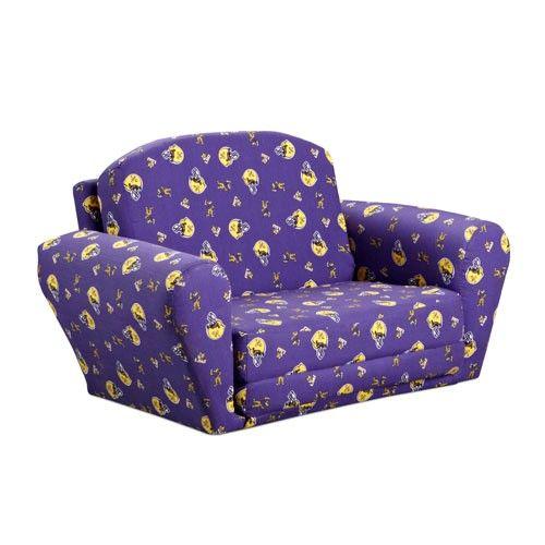 Storage Box Kwf14001lsu By Kidz World Home Decor Furniture
