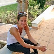 Julia Görges - tennis player
