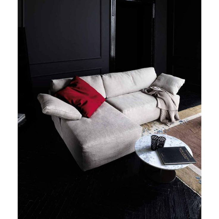 21 best Inspire Me Statement Sofas images on Pinterest Modular