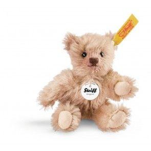 Steiff Bears | Steiff Online Shop UK | TeddyBearLand
