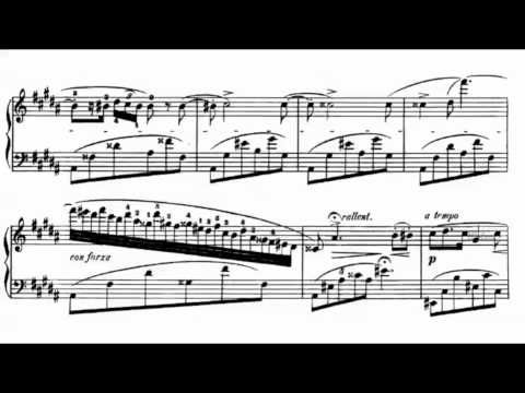 chopin nocturne in b flat minor pdf