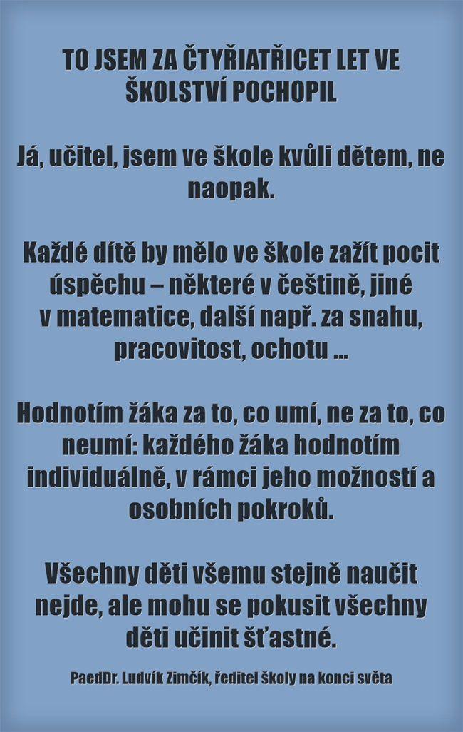 ŠKOLA NA KONCI SVĚTA (@skbrezova) | Twitter