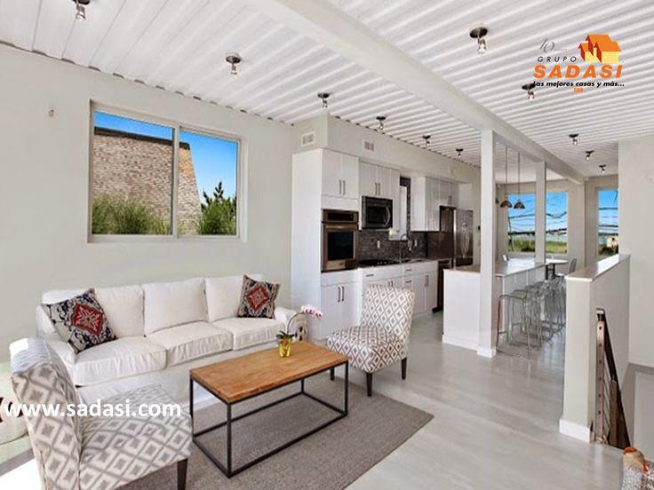Las 25 mejores ideas sobre alfombras de gran superficie en - Humedad ideal habitacion ...