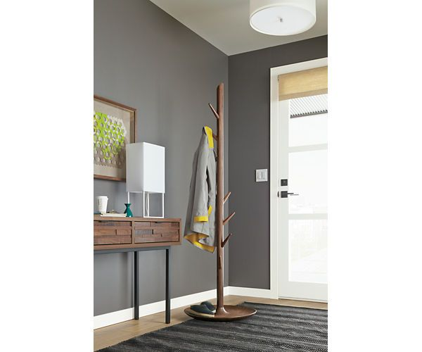Studio Flushmount Pendant Lamps Entryway With Steel