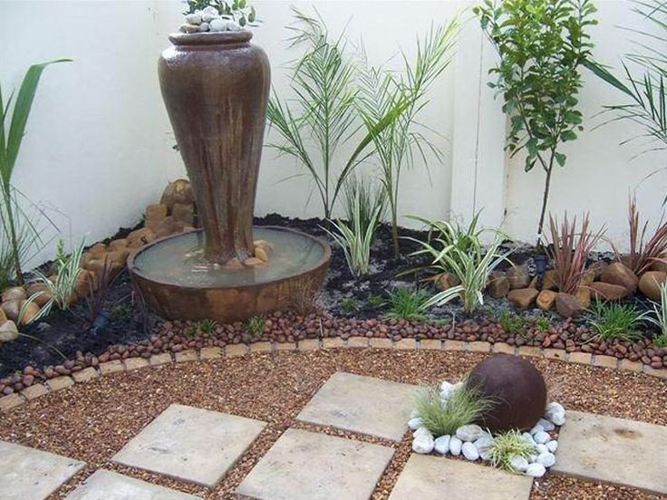 7 Best Gardening Projects On The Home Channel Images On