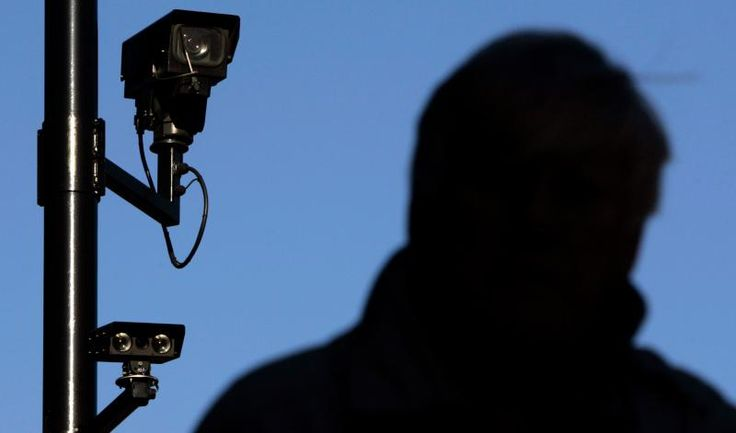 spy scandal in hungary