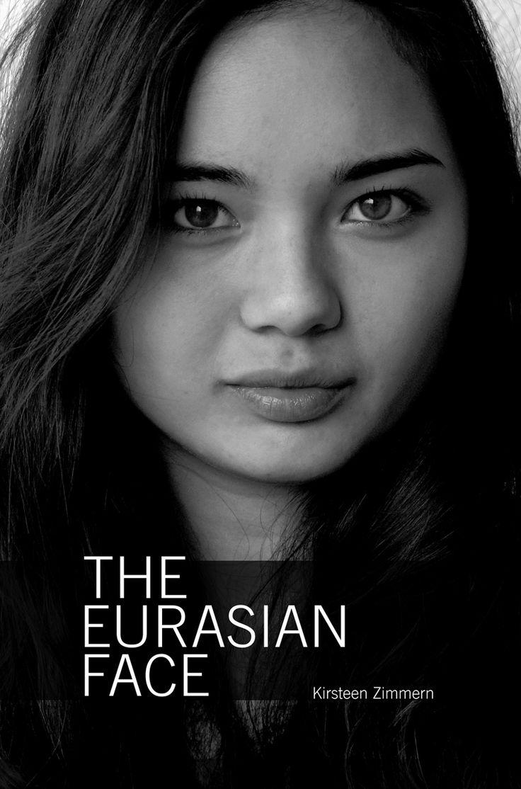 eurasian dating site