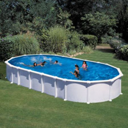 16 best Piscine images on Pinterest Swimming pools, Bricolage and