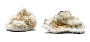 Bonhams: Sanat Lapidary İşleri, Taşlar ve mineraller
