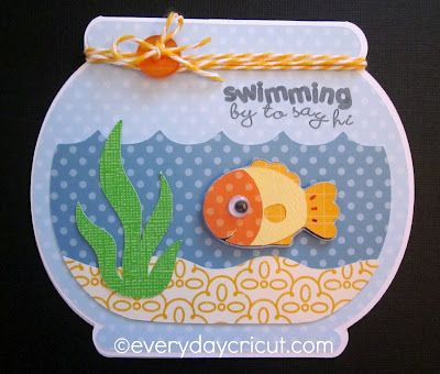 create and craft 318 best images about goldie goldfish song on 1803