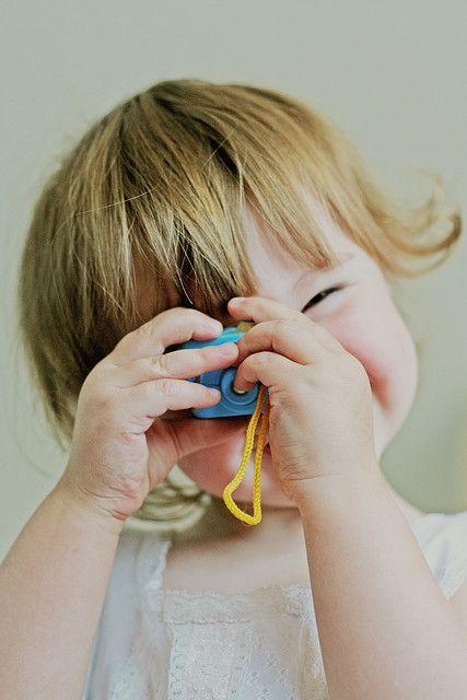 Too cute #photography #kids